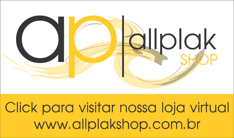 POP UP LINK LOJA2